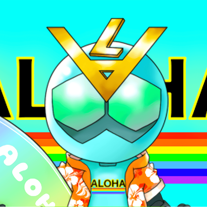 ALOHAchannel