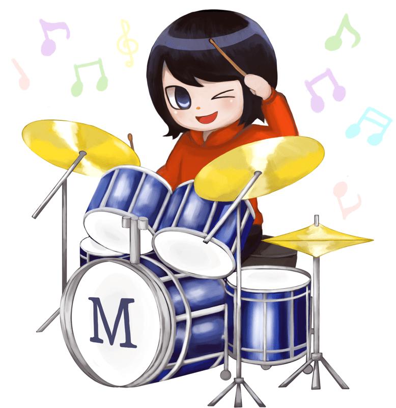 美音(Mioto/みおと)