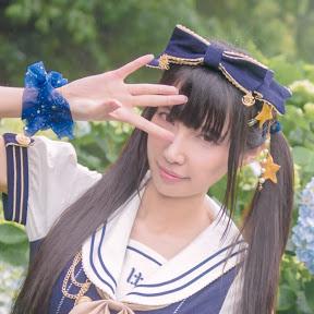 盛夏微涼 Ryo.