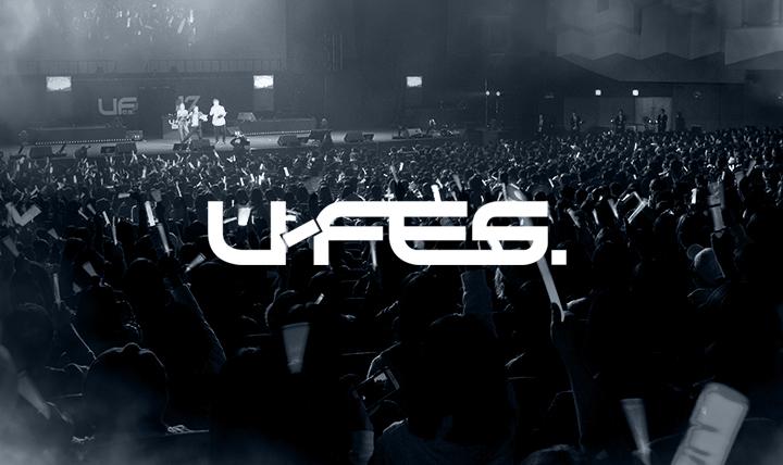 U-FES.2019