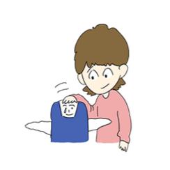 icon_07_hajime2