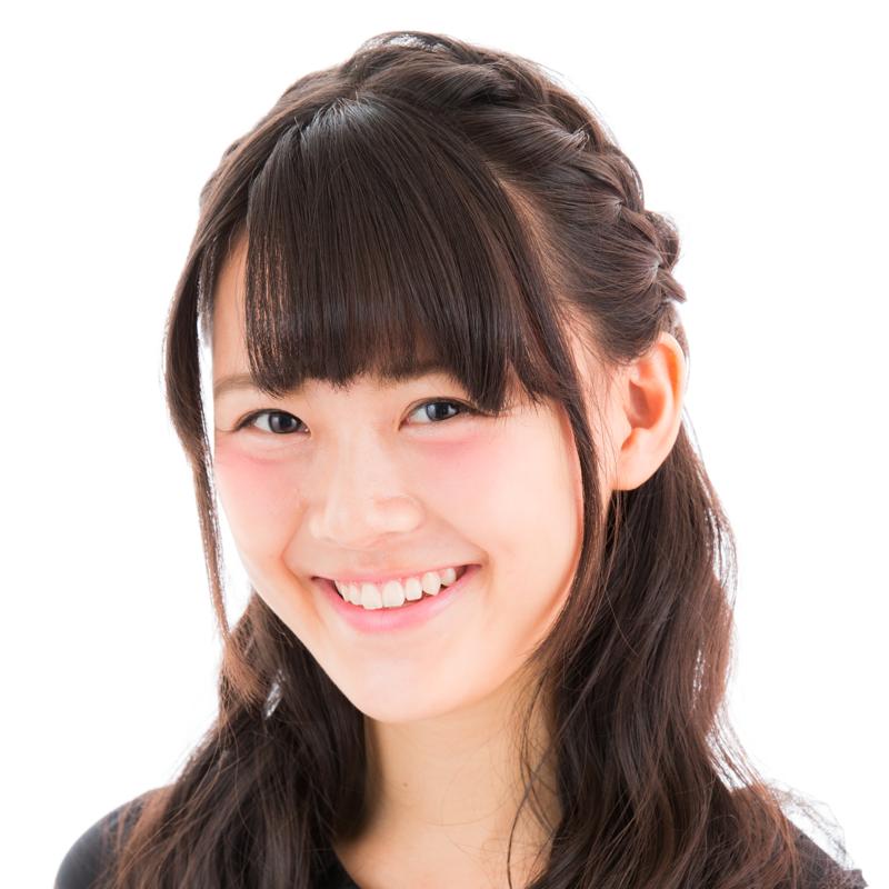 https://static.uuum.jp/wp-content/uploads/2016/03/reel-ayanonono.png