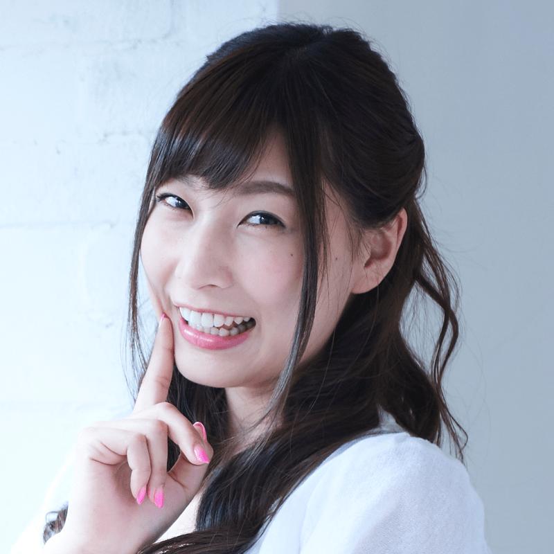 https://static.uuum.jp/wp-content/uploads/2016/03/reel-kojyocho.png