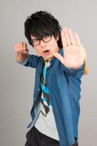 takashi_senzai