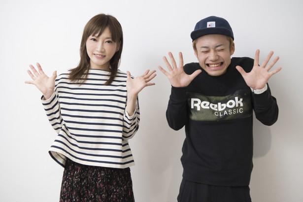 kinoshitayuka_shiruku