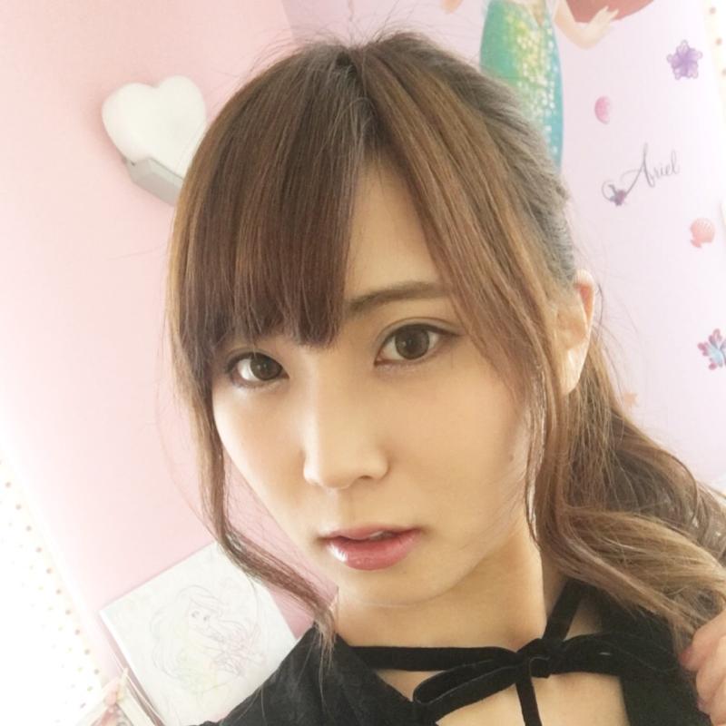 https://static.uuum.jp/wp-content/uploads/2017/01/reel-tamakisumiyoshi.png